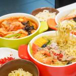 美食/餐廳/火鍋/火鍋其他12MINI高雄裕誠