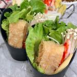 美食/餐廳/火鍋/火鍋其他飽倍什鍋