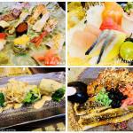 美食/餐廳/異國料理/日式料理國壽司