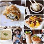 美食/餐廳/中式料理南方餐廳