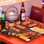 美食/餐廳/中式料理/中式料理其他酒霄雲外