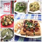 美食/餐廳/中式料理/熱炒、快炒隨意快炒店
