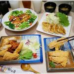 美食/餐廳/異國料理/日式料理樹太老定食專賣店