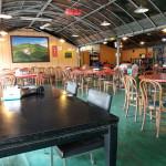 美食/餐廳/中式料理竹子湖山中園