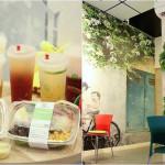 美食/餐廳/飲料、甜品/飲料專賣店韻菓釀