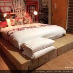 休閒旅遊/住宿/民宿異宿風巢景觀旅店