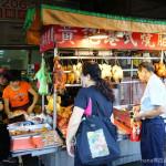 美食/攤販/攤販其他黃記港式燒臘