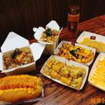 美食/餐廳/速食/速食其他呷胖 炒泡麵 炸物