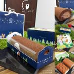 美食/攤販/甜點、糕餅Le Bonheur 樂本甜手作甜點工作室