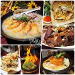美食/餐廳/中式料理/中式料理其他黑海時光餐廳