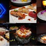 美食/餐廳/異國料理/多國料理招酒台北-餐酒館