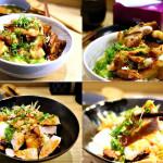 美食/餐廳/異國料理/日式料理約尼開動