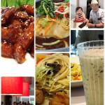 美食/餐廳/中式料理/中式料理其他花盒子飲食生活 員林店