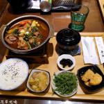 美食/餐廳/異國料理/異國料理其他憶童年人文懷舊餐廳