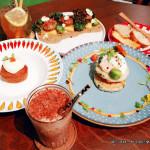 美食/餐廳/異國料理/多國料理雀斑梨渦