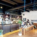 美食/餐廳/異國料理/義式料理客廳Keting