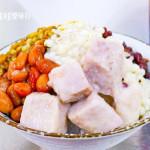 美食/餐廳/飲料、甜品/剉冰、豆花優の豆花