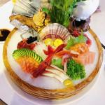 美食/餐廳/中式料理/中式料理其他高朋海鮮餐廳