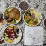 美食/餐廳/中式料理/中式料理其他梁社漢排骨