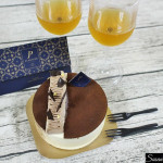 美食/餐廳/烘焙/蛋糕西點PEERAGER畢瑞德
