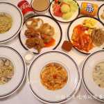 美食/餐廳/異國料理/義式料理義術家