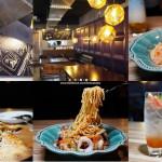 台北市 美食 推薦 速食 速食其他 窩弄巷