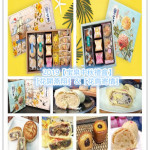 美食/餐廳/烘焙/蛋糕西點宝泉百年餅舖