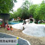 休閒旅遊/景點/公園英才公園