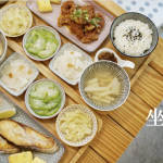 美食/餐廳/異國料理/日式料理坐坐食堂