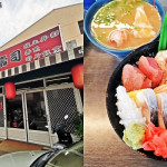 美食/餐廳/異國料理/日式料理藝壽司