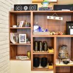 美食/餐廳/飲料、甜品/剉冰、豆花冰塔B-TOD-鳳山店