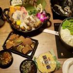 美食/餐廳/火鍋/火鍋其他築間幸福鍋物(彰新店 )