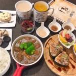 美食/餐廳/異國料理/日式料理米斯咖啡館