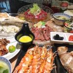美食/餐廳/異國料理/日式料理61 Roast