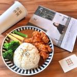美食/餐廳/異國料理/日式料理街區商號
