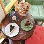 美食/餐廳/飲料、甜品/飲料、甜品其他葉旺手作烘培