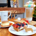 美食/餐廳/飲料、甜品/飲料、甜品其他Bonnie Sugar(高雄店)
