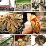 美食/餐廳/餐廳燒烤/燒烤其他双九複合式水道蝦吃到飽餐廳