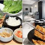 美食/餐廳/異國料理/韓式料理小東春韓食