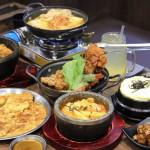 美食/餐廳/異國料理大韓名鍋-高雄三民店