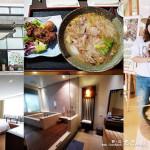 美食/餐廳/中式料理/中式料理其他水美食府