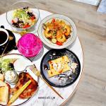 美食/餐廳/異國料理/義式料理晨禔 kitchen
