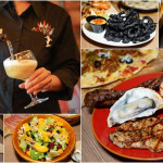 美食/餐廳/異國料理/異國料理其他ABV地中海餐酒館