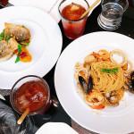 美食/餐廳/異國料理/義式料理Da Antonio大安東尼義大利菜by隨意鳥地方