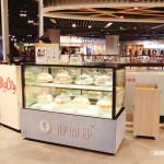 美食/攤販/甜點、糕餅鄉間座新竹巨城快閃店