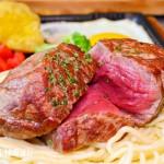 美食/餐廳/異國料理/美式料理天牛私廚牛排