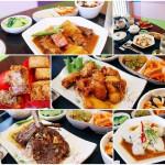 美食/餐廳/中式料理/中式料理其他東迎客唻複合式餐館 / 簡餐、合菜