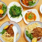 美食/餐廳/中式料理/中式料理其他鬍鬚張魯肉飯台中公益店