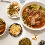 美食/餐廳/中式料理/中式料理其他犇馳牛肉麵