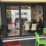 美食/餐廳/異國料理/異國料理其他錦虹越南料理